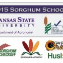 K-State Sorghum Production Schools Scheduled for February