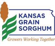 Kansas Grain Sorghum Commission & Producers Assoc